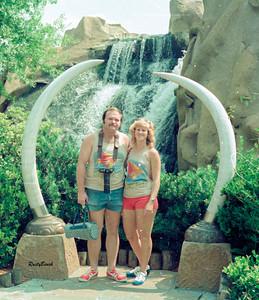 Bush Gardens 1977-79-4