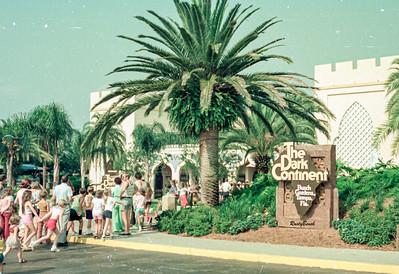 Bush Gardens 1977-79-7