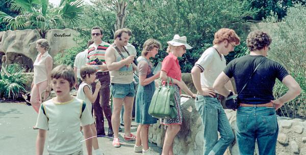 Bush Gardens 1977-79-2