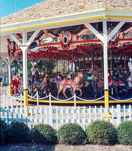 Circus World 1984-19