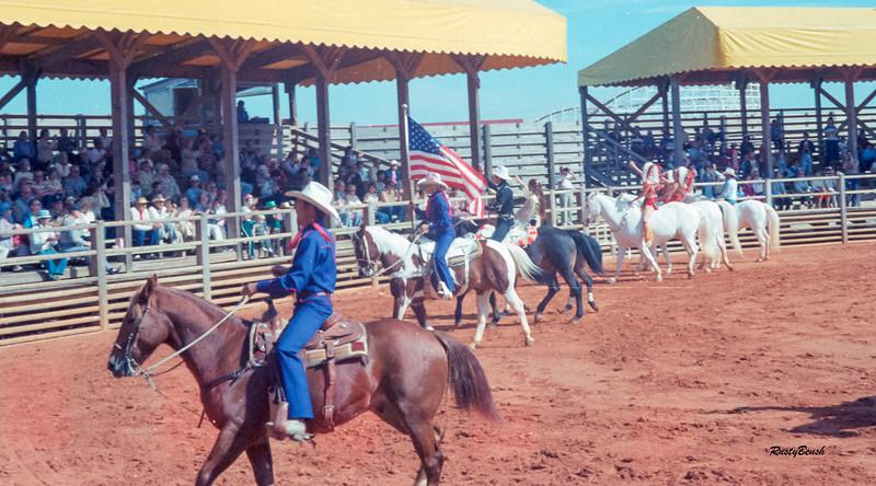 Circus World 1984-18