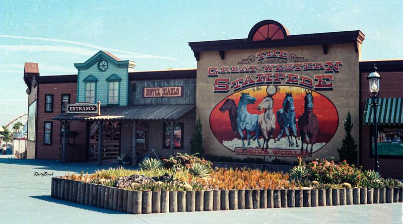 Circus World 1984-16