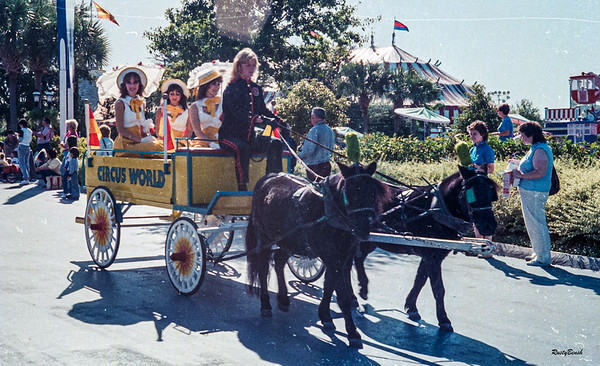Circus World 1984-15