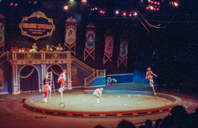 Circus World 1984-11
