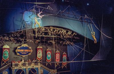 Circus World 1984-12