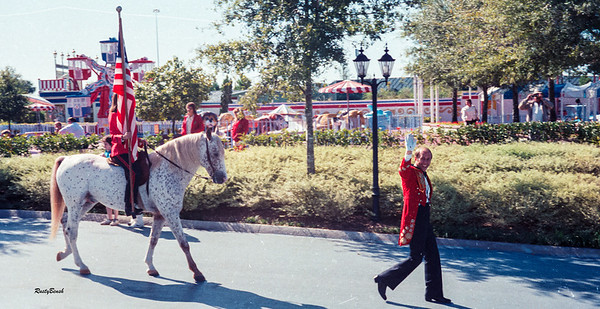 Circus World 1984-14