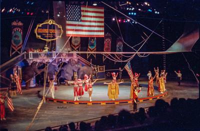 Circus World 1984-13
