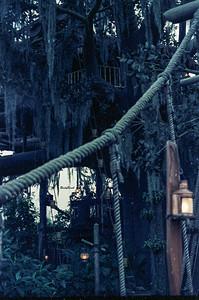 Disney World 1975-14