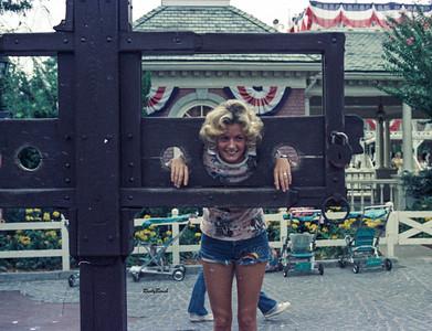 Disney World 1975-24