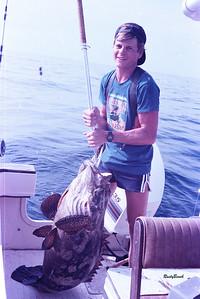 Jimmy Jew Fish (2)