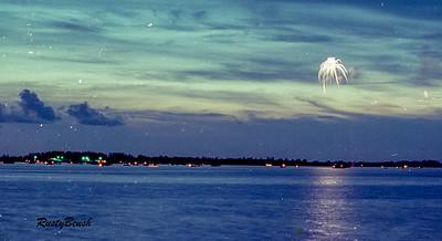 Calossahatchi Fireworks-2