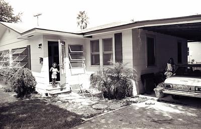 2107 Franklin Street 1979