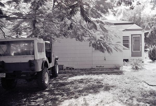 2107 Franklin Street 1979 (2)