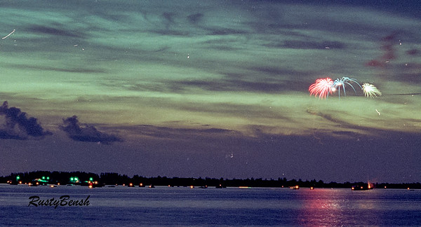 Calossahatchi Fireworks-3