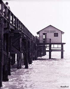 FMB Pier (3)