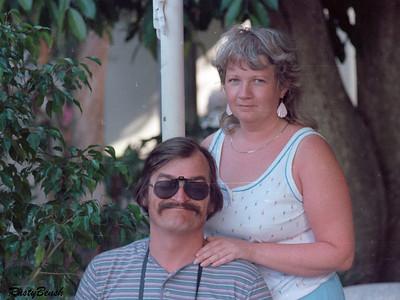 Kapot Tree Tampa1987 (5)