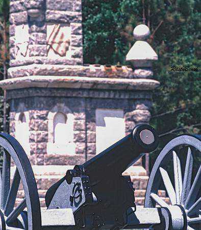 Olustee Battlefield-7