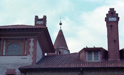 city hall (3)