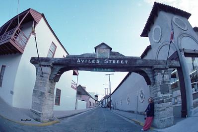 Aviles Streetn (2)