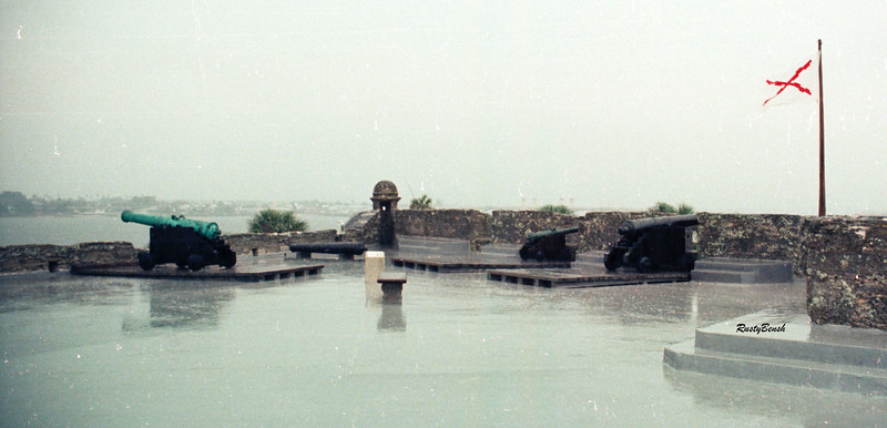 canon over harbor (2)