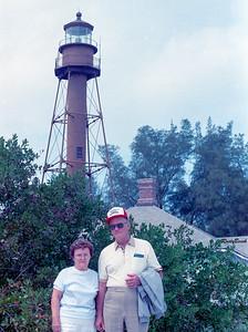 Eugene & Novella @ Lighthouse