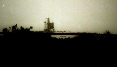 launch pad-2