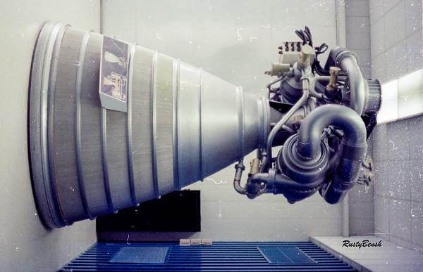 engine testing-2
