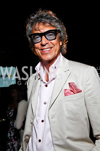 Tommy Tune. Photo by Tony Powell. Sundance Film Forward Gala. Smithsonian Castle. May 12, 2011