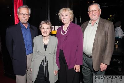 IMG_6368.jpg David Anderson, Judy Anderson, Marcia Leonheardt, Francesco Dandolo