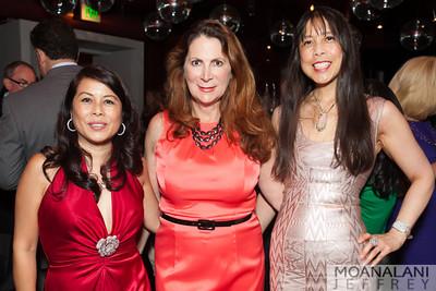 IMG_6400.jpg Sharon Seto, Particia Ferrin Loucks, Magdalene Chan