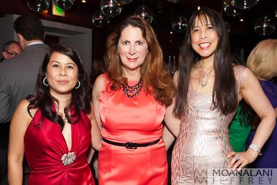 IMG_6401.jpg Sharon Seto, Particia Ferrin Loucks, Magdalene Chan