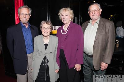 IMG_6367.jpg David Anderson, Judy Anderson, Marcia Leonheardt, Francesco Dandolo