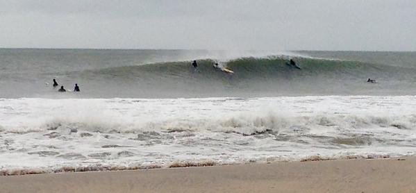 surf 2015
