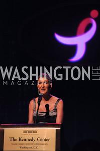 Susan G. Komen Kennedy Center