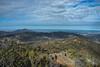 20150905_DSC5780-EditSycuan Peak