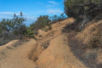 20150905_DSC5728-EditSycuan Peak