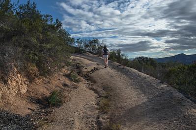 20150905_DSC5726-EditSycuan Peak