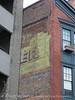 Syracuse Old Sign V