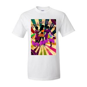 GNO T- Shirts