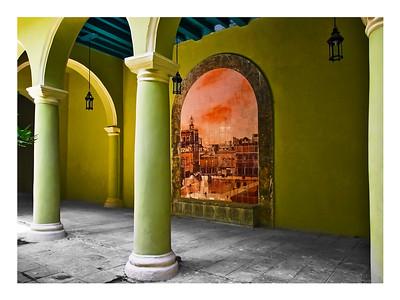 Interior_Plaza_Vieja