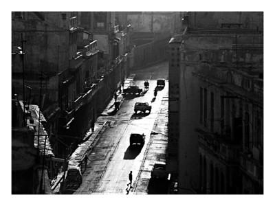San_Lazaro_street