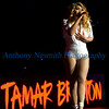 ENT 2014: Tamar Braxton MAY 30