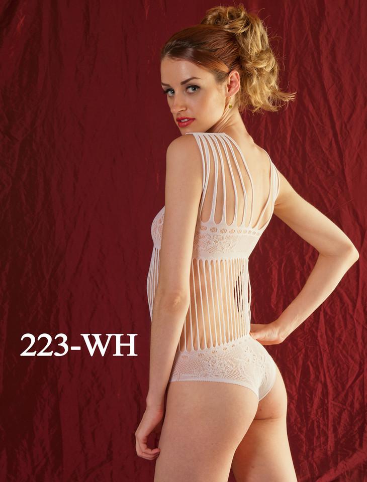 223-WH
