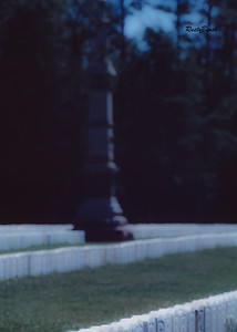 Stones River 1994-49