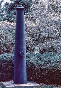 Stones River 1994-58