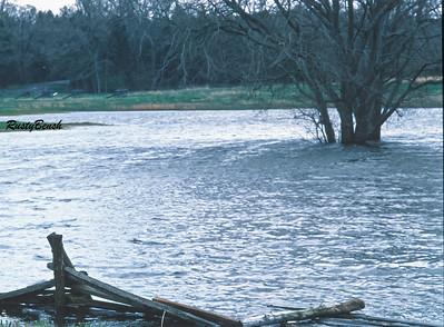 Stones River 1994-20