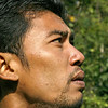 Khao Yai guide
