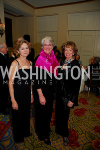 Masha Soukhanova Watson,Princess Marina Poutiatine,Princess Eugenie Chachavadze,January 14.2011,Russian New Year's Eve Ball,Kyle Samperton