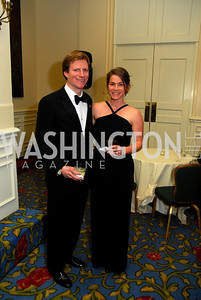 Jason Ryan,Catherine Ryan,January 14,2011,Russian New Year's Eve Ball,Kyle Samperton