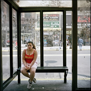 2003 Paterson, NJ